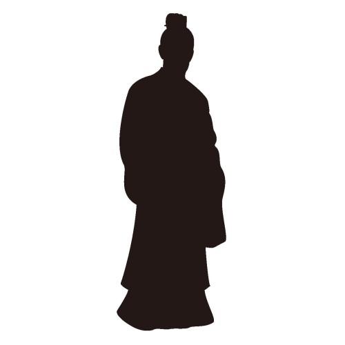 中国の皇帝